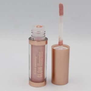 Kiss Beauty Glow Illuminator Highlight Liquid No 5