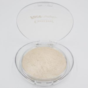 Chanlanya Shimmer Face Highlighter with Radiant Glow  &#8211...