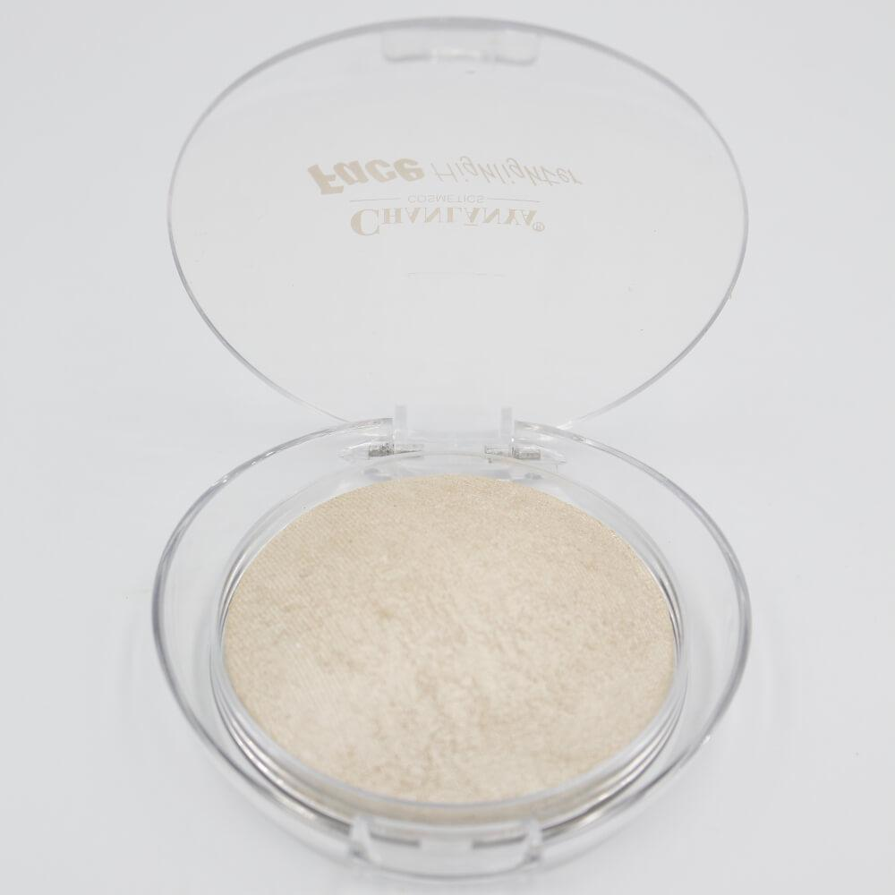 Chanlanya Shimmer Face Highlighter - 15g
