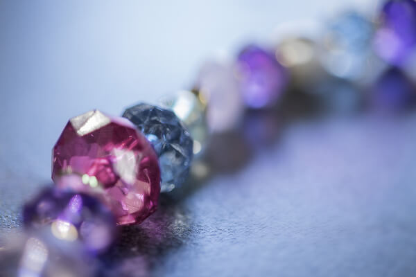 fine and fashion jewellery