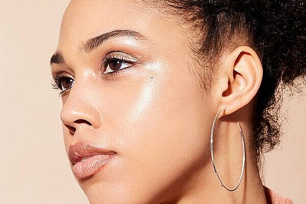 select perfect highlighter