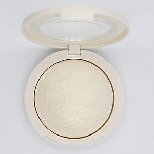 Msyaho Baked Powder Highlighter With Long Lasting Radiance &...