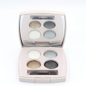 L.E.D  Spectacular Effects Silky Smooth Eyeshadow No 1
