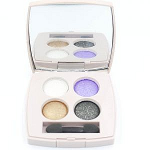 L.E.D  Spectacular Effects Silky Smooth Eyeshadow No 5