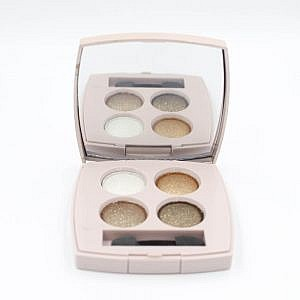 L.E.D  Spectacular Effects Silky Smooth Eye Shadow Shade No 6
