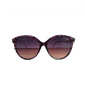 Dior Metal Plastic SunGlass for Women