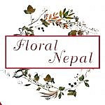 Floral Nepal Store