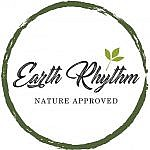 Earth Rhythm Nepal