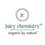 Juicy Chemistry