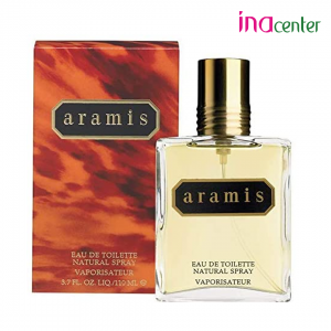 Aramis Eau de Toilette for Men 110ml