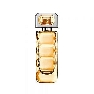 Hugo Boss Woman Orange Eau de Toilette for Women 75ml