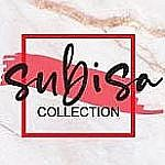 Subisa Collection