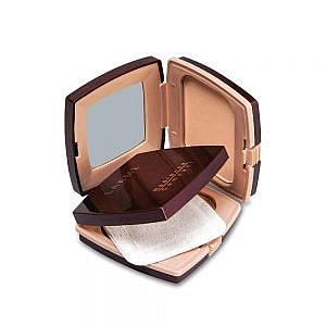 Lakmé Radiance Complexion Compact, Natural Shell | 9GM